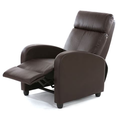 chaise de inclinable fauteuils chaise tv fauteuil inclinable fauteuil denver