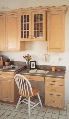 Kitchen Base Cabinet For Desk by Rta Cabinets From Conestoga Wood Rta Kitchen Cabinets