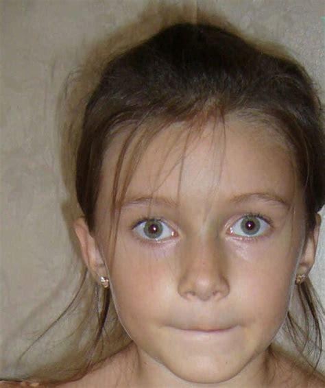 Image Src Img Src Ru Faces Images Usseek