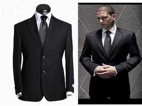 costume de crmonie pour homme costume de mariage costume homme car interior design