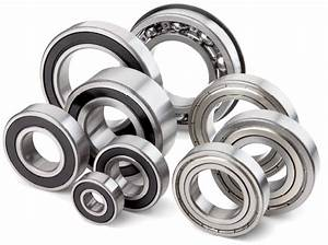 Double Row Cylindrical Roller Bearing Size Chart Ball Bearings