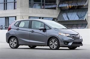 Ahora sí: el nuevo Honda Fit llegará a Argentina Mega Autos