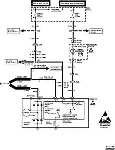 1992 Oldsmobile Cutlass Ciera Wiring Diagram