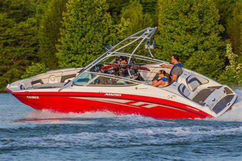 Yamaha Boats For Sale In Oklahoma by 1990 Yamaha Ar210 Boats For Sale In Oklahoma