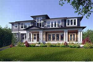 la belle maison new homes in seattle wa jaymarc homes With photo des belle maison