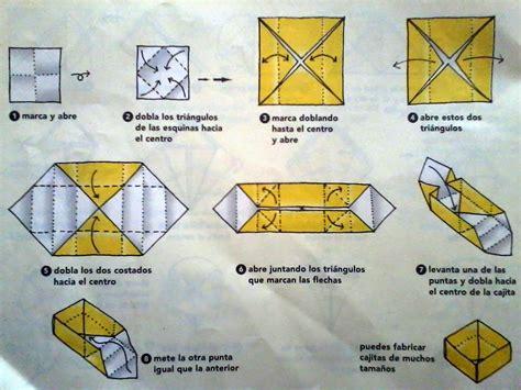 Barco A Vapor Como Se Hace by Como Se Hace Un Barco Con Una Caja De Huevo Papiroflexia