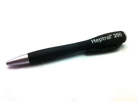 black light pen china light pen with black glue on surface bd a7 china
