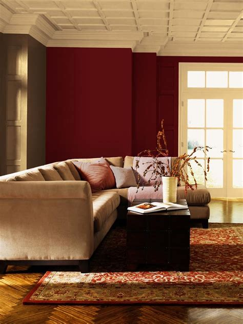 32 best images about our best red paint color tips on