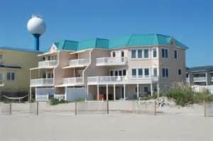 Savannah Beach Tybee Island Vacation Rentals