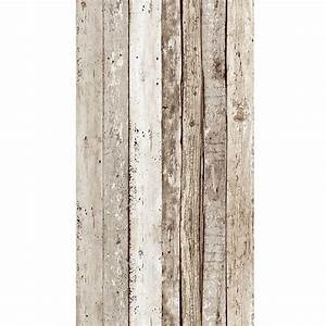 Deko Holz Wand : 1x designpanel selbstklebend holzoptik bretter wand bilder holz deko panel folie home ~ Eleganceandgraceweddings.com Haus und Dekorationen