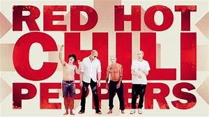 Red Hot Chili Peppers Wallpapers Music HQ Red Hot Chili