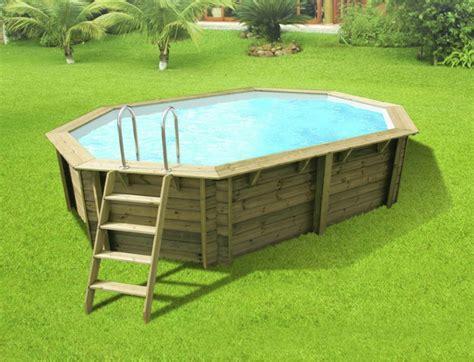 promo piscine bois leroy merlin valdiz