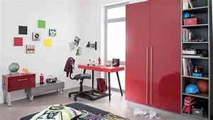 Rangement Pour Chambre : rangement ikea chambre full size of ikea rangement ~ Premium-room.com Idées de Décoration