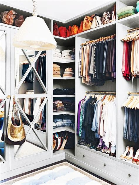 5 incroyables conseils pour trier dressing les 201 claireuses