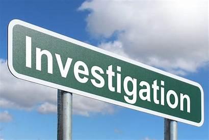 Investigation Cascade Under County Office Sheriffs Polk