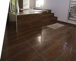 carrelage sol salle de bain brico depot With carrelage sol salle de bain brico depot