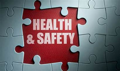 Safety Health Business Know Things Should Every