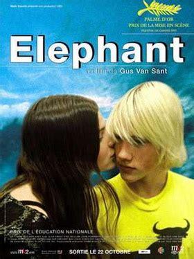 elephant film tv tropes