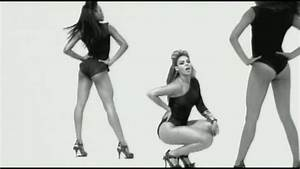 Beyonce images Single Ladies (Put A Ring On It) [Music ...