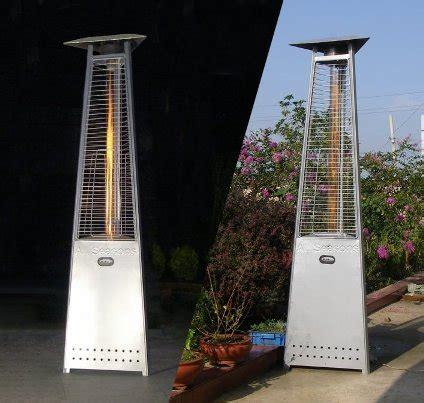 unverified supplier dmg patio heaters