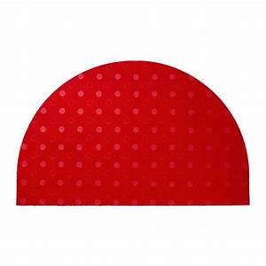 Tapis Ikea Rouge : tvis paillasson ikea ~ Teatrodelosmanantiales.com Idées de Décoration