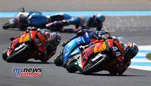 Billet Moto Gp 2018 : 2018 thailand motogp moto2 moto3 gallery ~ Medecine-chirurgie-esthetiques.com Avis de Voitures