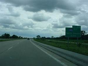 OKRoads.com -- Iowa Highway Guides -- Interstate 29