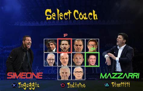 I problemi dell'inter dopo lo scudetto. Il nuovo allenatore Inter, tra sogno e realtà — Sportellate.it