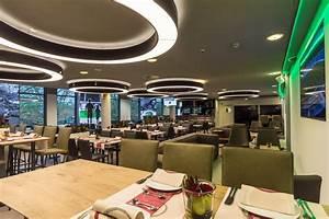 Skandinavische Möbel Hannover : m bel hesse lounge hdi arena ~ Markanthonyermac.com Haus und Dekorationen