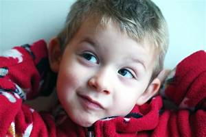 Free Picture  Child  People  Baby  Cute  Kid  Childhood