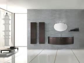 designer bathroom sets 17 modern bathroom furniture sets piaf by foster digsdigs