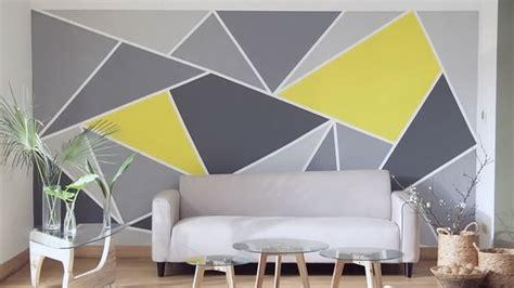 decorar paredes  texturas  decoratrucosdecoratrucos