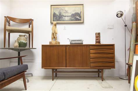 vintage furniture stores  toronto   vintage