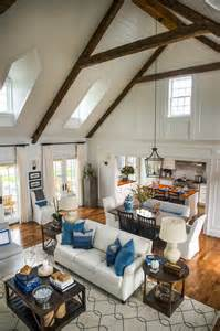 spectacular living room open floor plan hgtv home 2015 artistic view hgtv home 2015