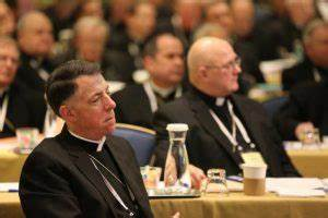Bishops approve moving forward four possible saints ...