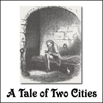 Tale Two Victorians by Quotes By Title Charles Dickens Info