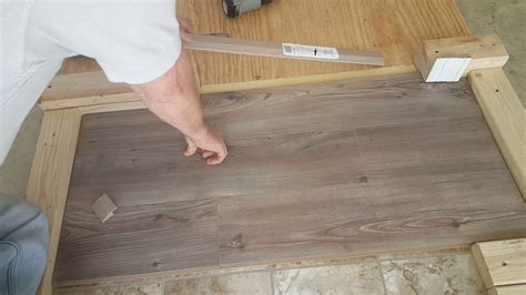 hardwood kitchen floors install zamma overlap reducer for hardwood floor 1581