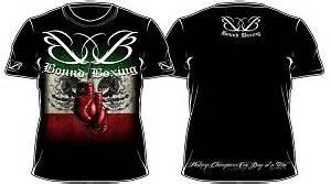 mexican flag boxing  shirts mexican flag boxing tees