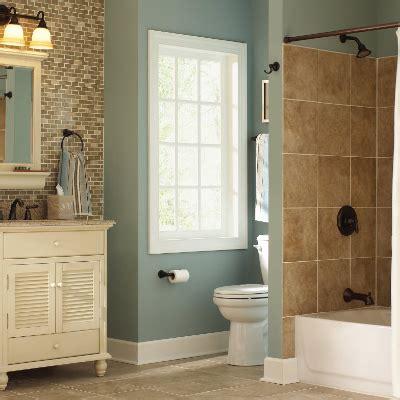 home depot bathroom ideas bathroom ideas how to guides