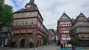 H M Wetzlar : dilltalradtour wetzlar herborn wetzlar hubis radtour ~ A.2002-acura-tl-radio.info Haus und Dekorationen