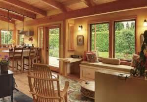 interior design ideas for mobile homes interior decorating trailer homes ideas mobile homes ideas