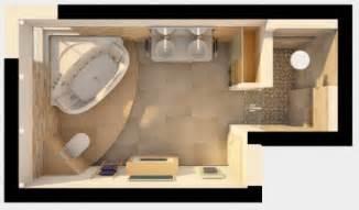 badezimmer grundriss planen bad planen ideen