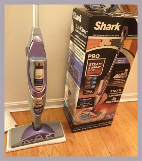 shark steam mop laminate hardwood floors shark pro steam spray mop review