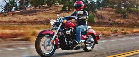 The Ric Ocasek / Honda St1100 Conundrum