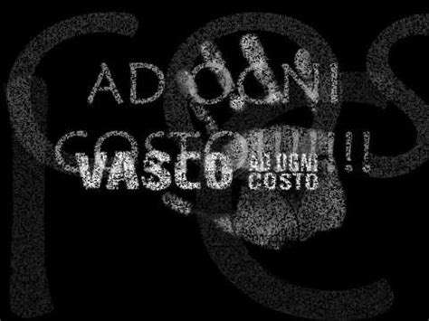 Vasco Ad Ogni Costo by Testo Ad Ogni Costo Vasco
