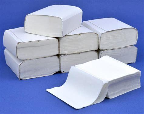 papiers toilettes tous les fournisseurs papier toilette original papier toilette