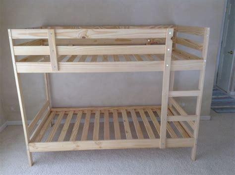 17 best ideas about murphy bed ikea on pinterest murphy