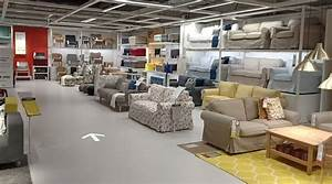 Ikea Shop Online : ikea s first store in india to open tomorrow business news the indian express ~ A.2002-acura-tl-radio.info Haus und Dekorationen