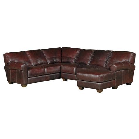 Houston Brown Leather 3piece Sectional. Inspiration For Living Room Curtains. Art For Living Room Walls Uk. Contemporary Living Room Side Tables. Small Space Living Room Furniture Ideas. Living Room City Centre Barcelona. Rock Living Room Utah. Living Room Designs Contemporary. Lane Leather Living Room Sets