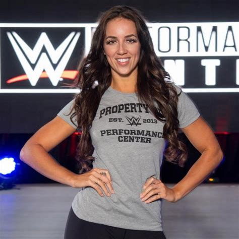 She is currently signed to wwe where she performs on the smackdown brand under her real name. Chelsea Green. Yo. : Page 2